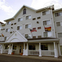 Фото отеля Lakeview Inn & Suites Fredericton 2*