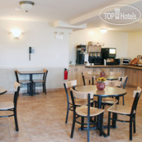 Фото отеля Best Western Plus Moncton 3*