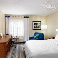 Фото отеля Four Points by Sheraton, Saskatoon 3*