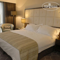 Фото отеля InterContinental Lusaka 5*