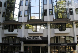 Coste Hotel 4*
