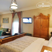 Фото отеля Vinotel Boutique Hotel 4*