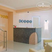 Фото отеля Orion Econom Hotel No Category