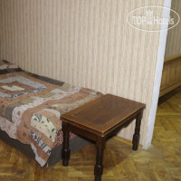 Фото отеля Tacima Guest House No Category