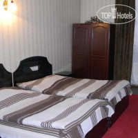 Фото отеля Guto Hotel No Category