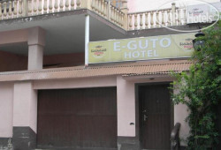 Guto Hotel No Category