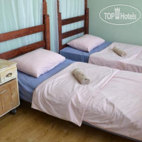 Фото отеля Diwan Hostel No Category