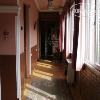 Фото отеля Mari El Guest House No Category