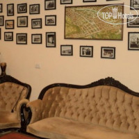 Фото отеля Victoria Travel Hostel No Category