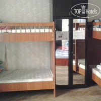 Фото отеля Sleep And Stay Hostel No Category