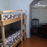 Фото отеля Riga Hostel No Category