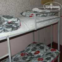 Фото отеля Leonidze Hostel No Category