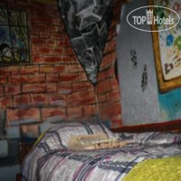 Фото отеля Tiflis Art Hostel No Category