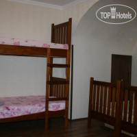 Фото отеля Pamaia Hostel No Category