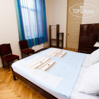 Фото отеля GL Hostel No Category