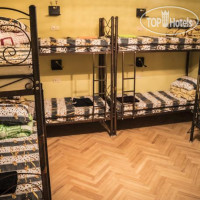 Фото отеля Bunagi Hostel No Category