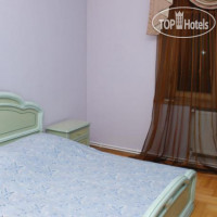 Фото отеля Freedom Square Hostel No Category
