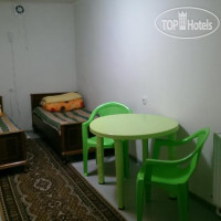 Фото отеля Comfort Plus Hostel No Category