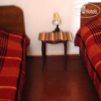 Фото отеля Vere Hostel No Category