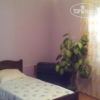 Фото отеля Antoniades Hostel No Category