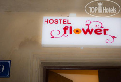 Flowers Hostel No Category