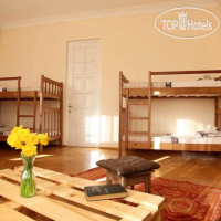 Фото отеля M42 Hostel No Category