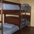 ���� ����� Bavly Hostel No Category