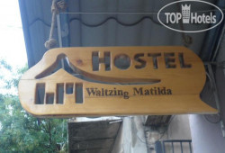 Waltzing Matilda City Hostel No Category