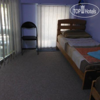 Фото отеля Rest Hostel No Category