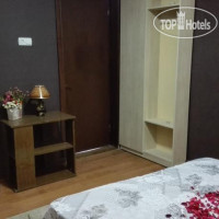 Фото отеля New Tbilisi Hostel No Category