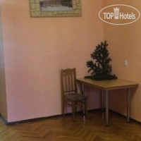 Фото отеля Dadiani Hostel No Category