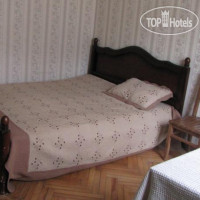 ���� ����� G-30 Tbilisi Apart Hotel No Category