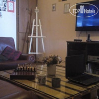���� ����� FreeStyle Hostel No Category