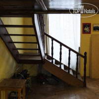 Фото отеля FreeStyle Hostel No Category