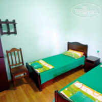 Фото отеля Don Guest House No Category