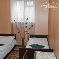 Фото отеля Tbilisi Georgia Guest House No Category