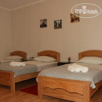 Фото отеля Lion Guest House No Category