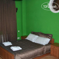 Фото отеля Ritsa Guest House No Category