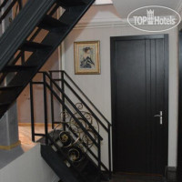 Фото отеля Georgian Guest House On Asatiani No Category