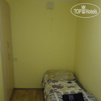 Фото отеля Mountain Scream Guest House No Category