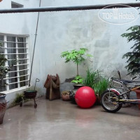 ���� ����� Marina Guest House No Category