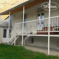 Фото отеля Marinas Guest House No Category
