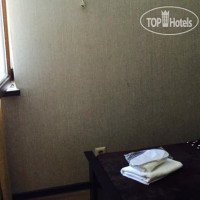 Фото отеля Come In Guest House No Category