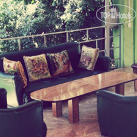 ���� ����� Riviera Guest House No Category