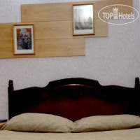 ���� ����� Lea Guest House No Category