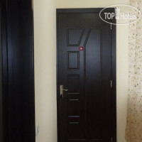 Фото отеля Gis Guest House No Category