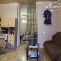 Фото отеля Family Guest House Old Street No Category