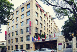 Mercure Tbilisi Old Town 4*
