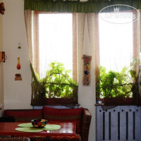 Фото отеля Tbilisi 2014 Guest House No Category