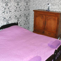 Фото отеля Zaira Guest House No Category